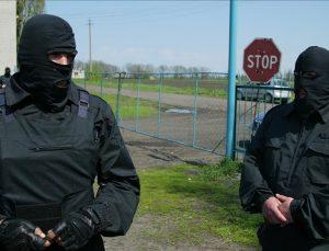 Rusya'dan NATO'ya Ukrayna uyarısı: Asker gönderirseniz karşılık alırsınız