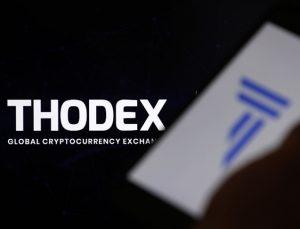 Thodex'in ortaklarından Güven Özer İstanbul'da yakalandı