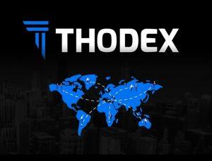 Thodex soruşturmasında 6 kişi için tutuklama talebi