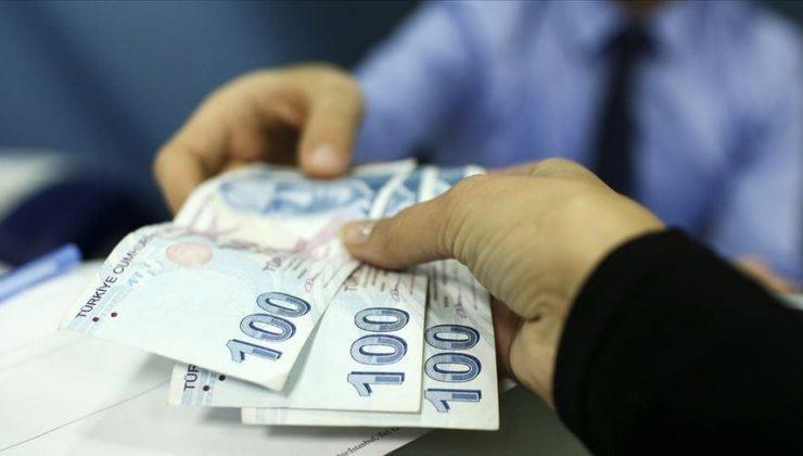 Kadın kooperatiflerine 150 bin liraya kadar hibe desteği