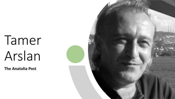 Mustafa Denizli'den vefa borcu