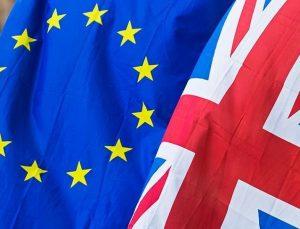 """AB ile İngiltere arasındaki """"tam diplomatik temsil"""" krizinde uzlaşı"""