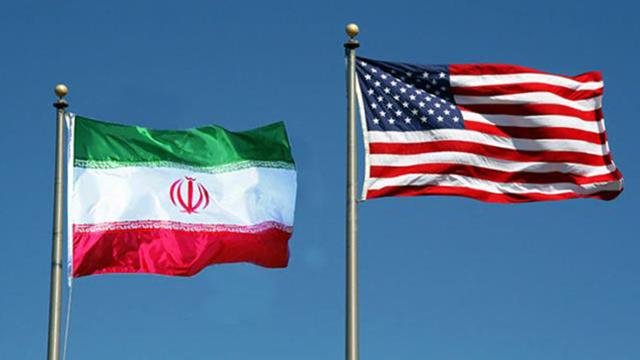 ABD ile İran nükleer anlaşma koşullarına dönebilir