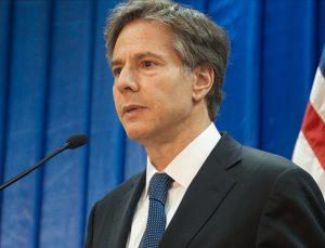 ABD ve Ukrayna'dan yeni karar