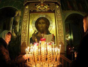 ABD'deki Yahudi gençleri arasında Ortodoksluğu tercih edenler artıyor