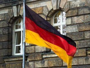 Almanya 'Ansaar International' derneğinin faaliyetlerini yasakladı