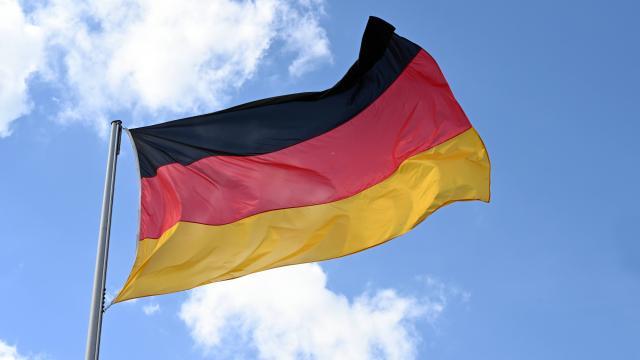 Almanya'da başörtüsü yasağı gelebilir