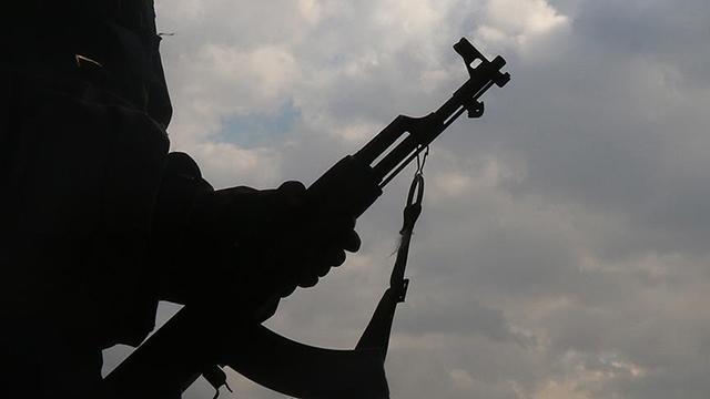 Burkina Faso'da silahlı saldırı: En az 12 ölü
