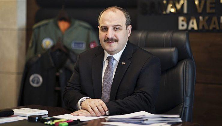 Mustafa Varank'tan Ali Babacan'a 'tasarruf' cevabı