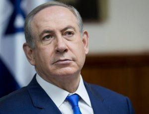 Netanyahu, koalisyon hükümetini kurmakta başarısız oldu