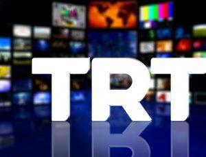 Ödüllü filmler haziranda TRT 2'de