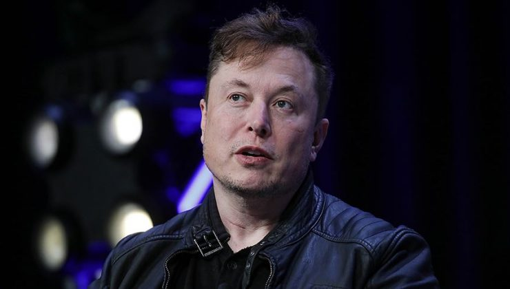 SpaceX'in NASA anlaşması, Jeff Bezos'un itirazıyla askıya alındı