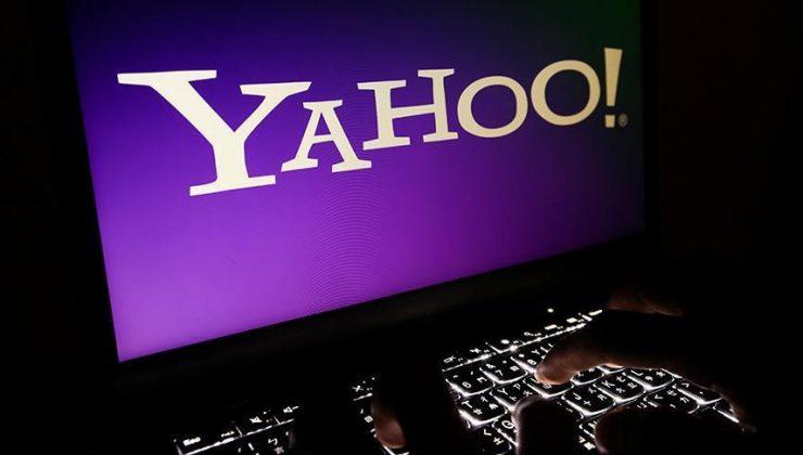 Verizon, Yahoo ve AOL'u 5 milyar dolara satıyor