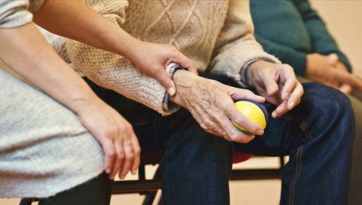 ABD, 20 yıl sonra ilk kez yeni bir Alzheimer ilacını onayladı
