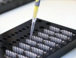 ABD, Kovid-19'a karşı geliştirilen antiviral ilaçlara 3 milyar dolardan fazla destek verecek