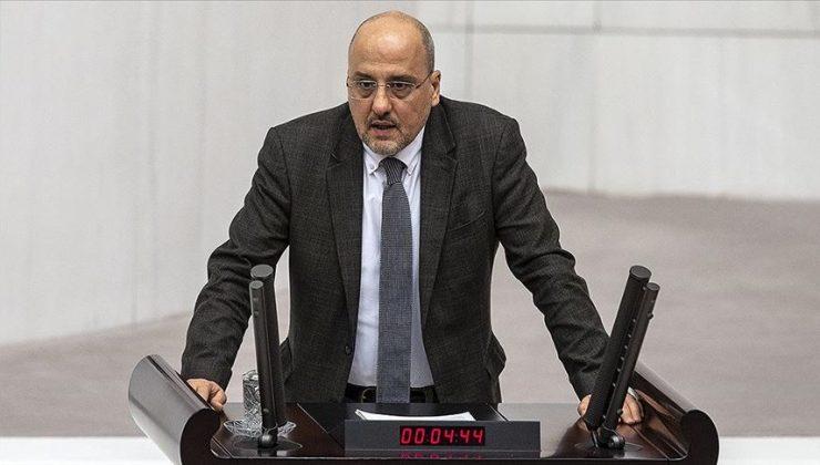 """""""Bu devleti yıkmamız gerekiyor"""" diyen Ahmet Şık hakkında soruşturma başlatıldı"""