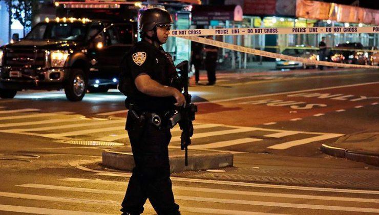 Asılsız 911 ihbarıyla 2 kişinin ölümüne neden olan kadın