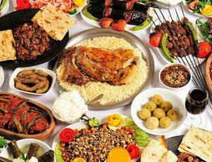 Diyarbakır mutfağı UNESCO yolunda