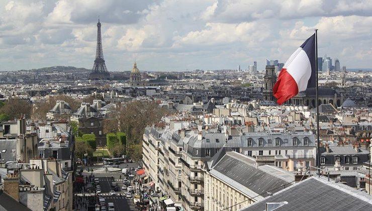 Fransa, kırmızı ülkeler listesinden Türkiye'yi çıkardı