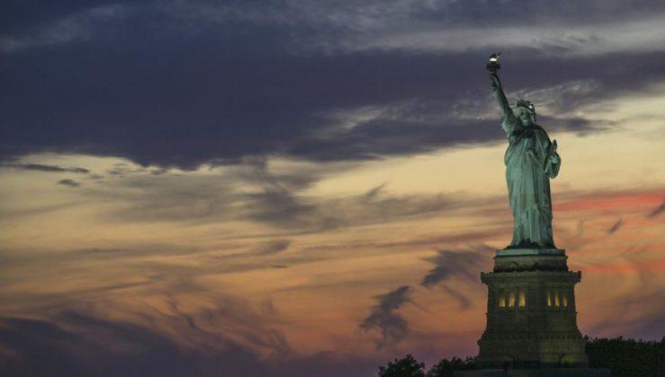 Göçmen vizelerle ABD'de yasal oturum izni alabilirsiniz