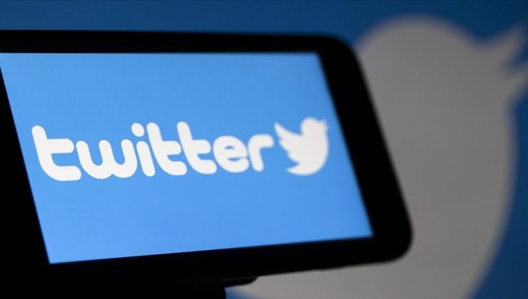 Hindistan, Twitter'ı yeni internet düzenlemelerine 'kasten uymamakla' suçladı