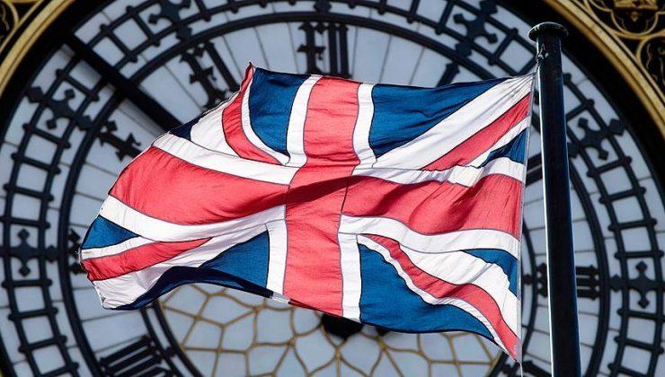 İngiltere'de 'Delta' varyantı paniği: İlk varyanta göre daha bulaşıcı