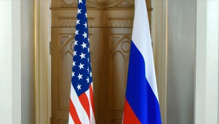Putin – Biden zirvesi sona erdi
