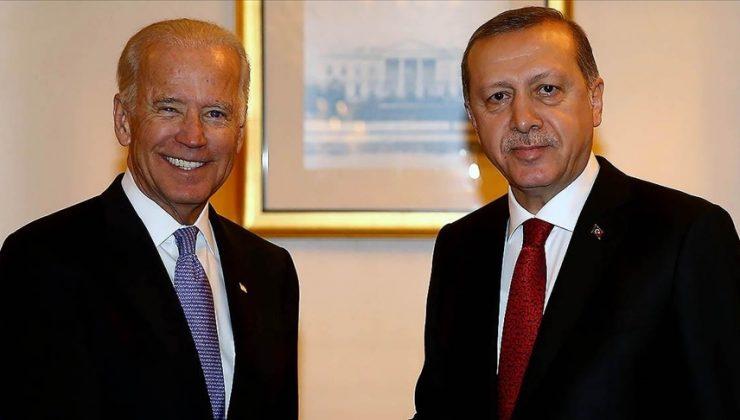 Kritik zirve öncesi dikkat çeken açıklama: ABD Türkiye'ye cevap borçlu