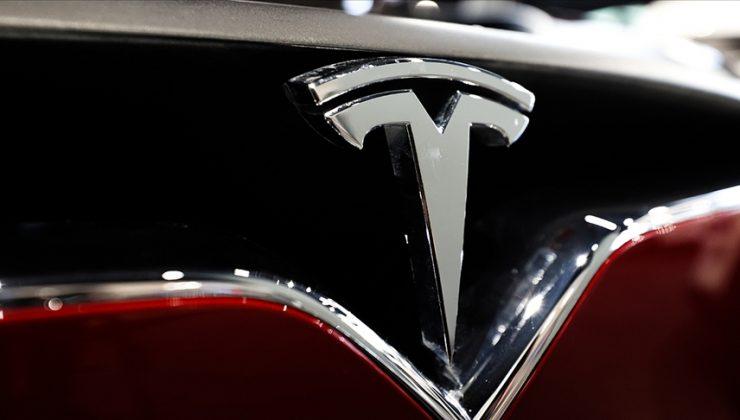 ABD, 30 Tesla kazasına soruşturma başlattı