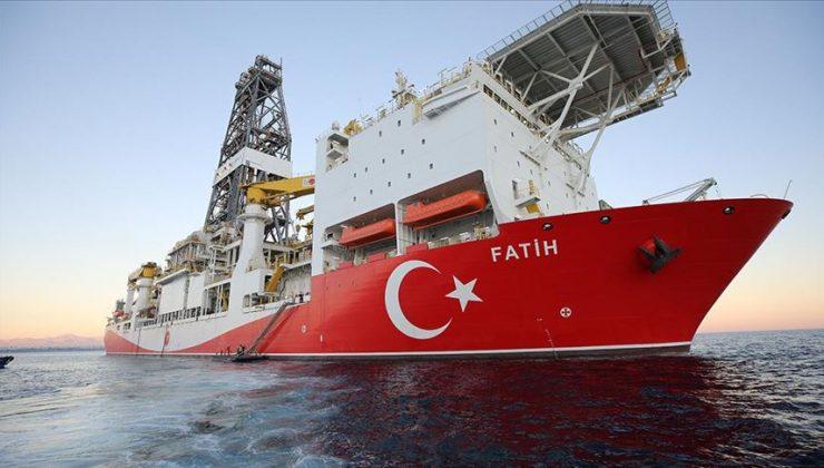 Karadeniz'deki keşiflerin Türkiye ekonomisine etkisi ne olacak?