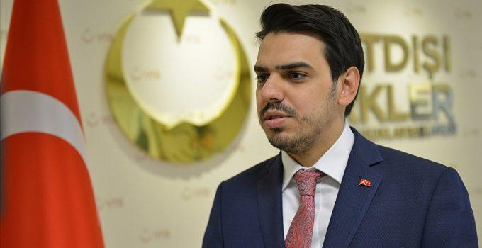 YTB, Karabağ Savaşı şehit ve gazi çocuklarına özel Türkiye Bursları kontenjanı ayırdı