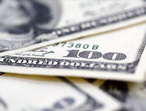 ABD'de enflasyon 13 yılın en yükseği
