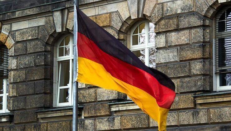 Almanya, Tunus'ta anayasal düzene hızla dönüş çağrısı yaptı