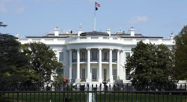 ABD: Tunus'taki gelişmelerden dolayı endişeliyiz