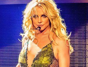 Britney Spears'in isyanı yetmedi! ABD yargısı, babanın vasilikten tümden çıkarılmasını reddetti
