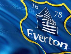 Everton futbolcusu çocuk istismarından gözaltına alındı