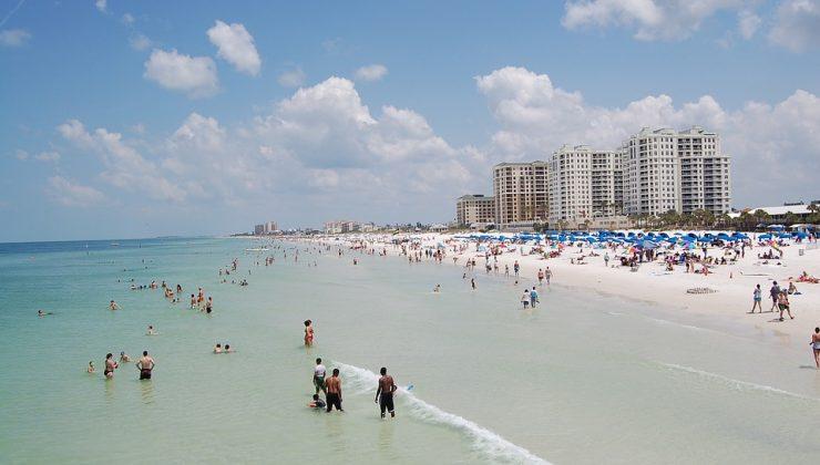 Miami Başkonsolosluğu'ndan enfeksiyon uyarısı