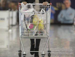 İşçi, memur ve emeklinin gözü enflasyon oranındaydı! Rakamlar açıklandı