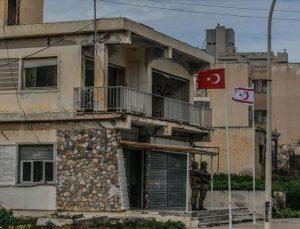 BMGK'nin 15 üyesine Türkiye'den jet yanıt