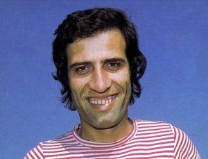 Kemal Sunal, vefatının 21. yılında yad ediliyor