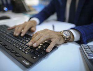 Memurları sevindiren haber! Çalışmadan emeklilik hakkı