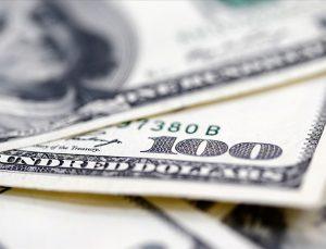 Rusya'dan kritik dolar hamlesi! Sıfıra indirdi