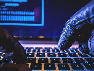 Siber saldırı çetesi fidye istedi