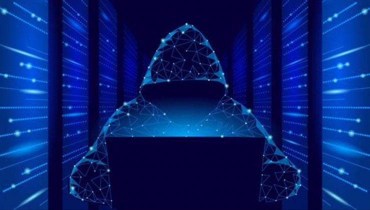 Dünyada siber casusluk savaşı: Mobil cihazlar hedef alınıyor