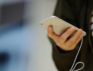 ABD'li gençler sosyal medya bağımlısı