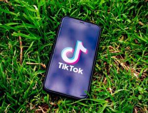 TikTok, 7 milyondan fazla hesabı kapattı