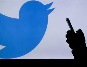 Twitter'dan Türkiye'ye manipülasyon hazırlığı