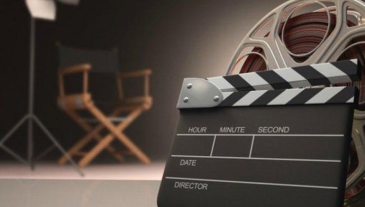 New Jersey sinema sektörü, genç yetenekleri bekliyor