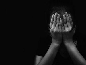 ABD'de iki Afgan'a çocuk cinselliği ve kadına saldırı suçlaması