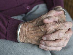 BM: 2050'de yaşlılar dünya nüfusunun yüzde 22'sini oluşturacak